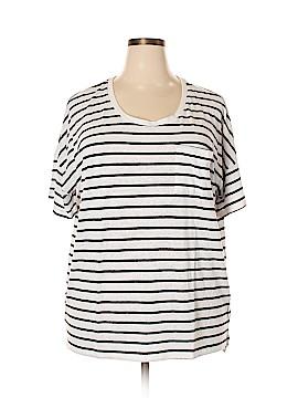 Old Navy Short Sleeve T-Shirt Size XXL (Tall)