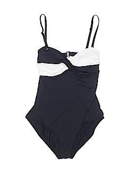 Lole One Piece Swimsuit Size M