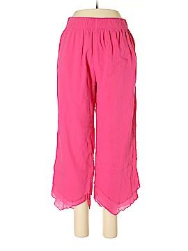 Produce Company Casual Pants Size L