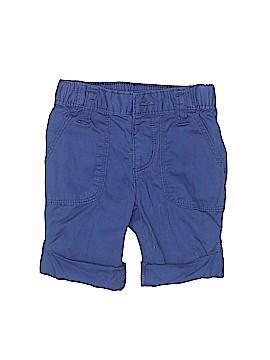 Gymboree Khakis Size 0-3 mo