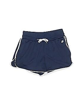 Nike Athletic Shorts Size 16