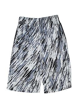 Nike Athletic Shorts Size L (Kids)