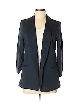 Aqua Cardigan Size L