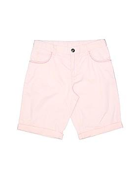 Carter's Khaki Shorts Size 8