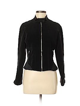 Cynthia Cynthia Steffe Jacket Size M