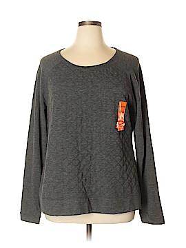 32 Degrees Sweatshirt Size XXL