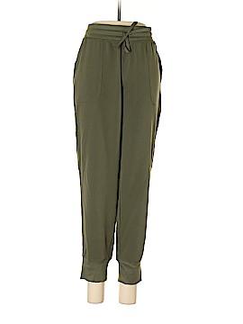 Old Navy Sweatpants Size M