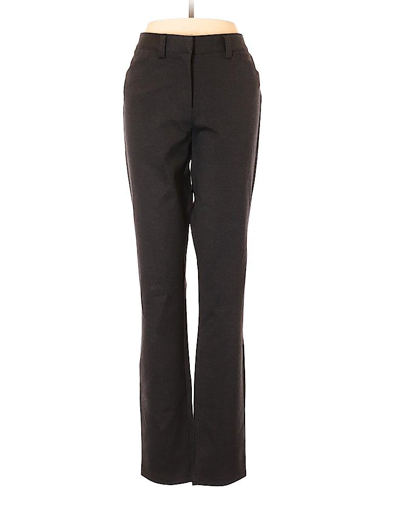Andrew Marc Women Dress Pants Size 8
