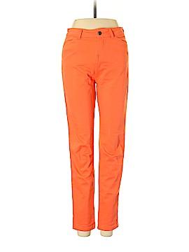 ASOS Jeans Size 4