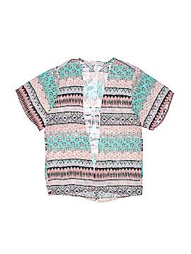 Self Esteem Kimono Size M (Kids)