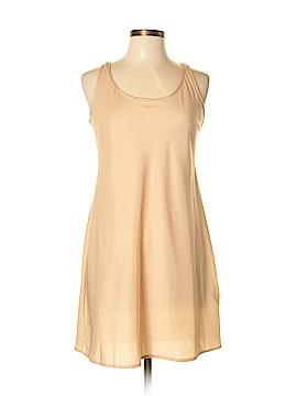 Catherine Malandrino for DesigNation Casual Dress Size L