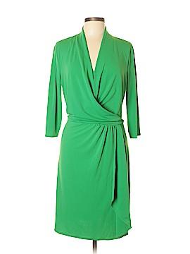 Antonio Melani Casual Dress Size L