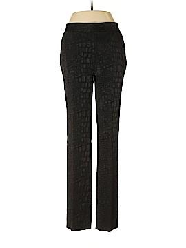 Catherine Malandrino Dress Pants Size 6
