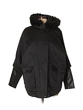 Simply Vera Vera Wang Jacket Size S
