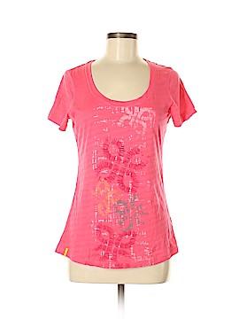 Lole Short Sleeve T-Shirt Size M