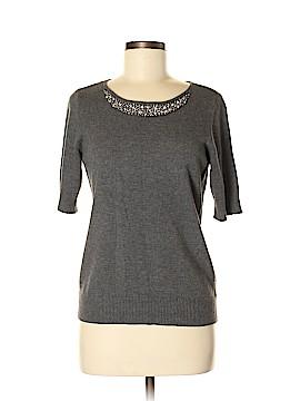 Liz Claiborne Pullover Sweater Size M