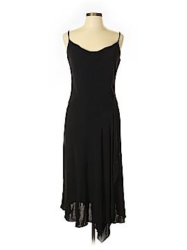 Juliana Collezione Cocktail Dress Size M