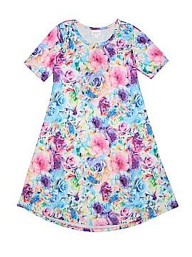 Lularoe Dress Size 12