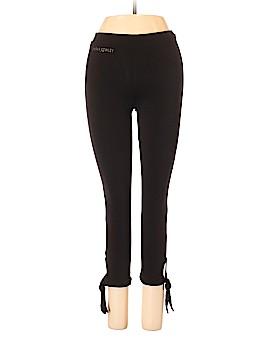 Cynthia Rowley TJX Leggings Size XS - Sm