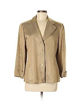 Lafayette 148 New York Blazer Size 8