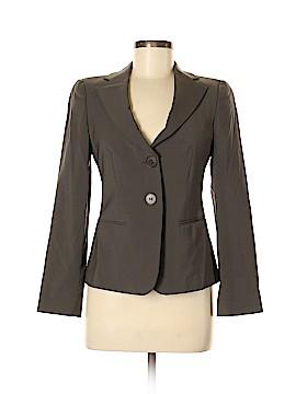 Emporio Armani Wool Blazer Size 6
