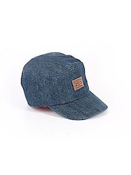 Carter's Baseball Cap  Size 3-9 mo