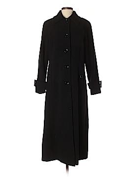 Calvin Klein Coat Size 4