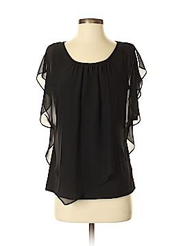 B-Design Short Sleeve Top Size S