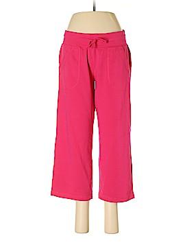 Danskin Now Sweatpants Size M