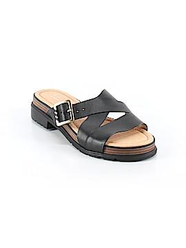 Dr. Scholl's Sandals Size 9 1/2