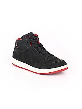 Air Jordan Sneakers Size 1 1/2