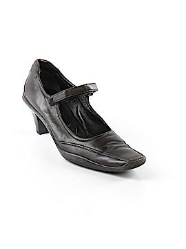 Prada Linea Rossa Heels Size 41 (EU)