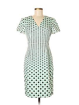 Carolina Herrera Casual Dress Size 8
