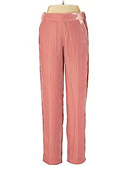 J. Crew Sweatpants Size 4 (Tall)