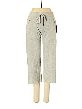 P.J. Salvage Sweatpants Size XS