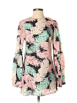 Kate Spade New York Long Sleeve Blouse Size XS