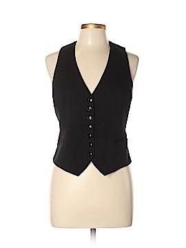 H&M Tuxedo Vest Size 10