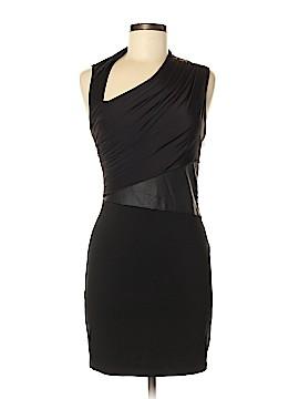Tart Cocktail Dress Size M