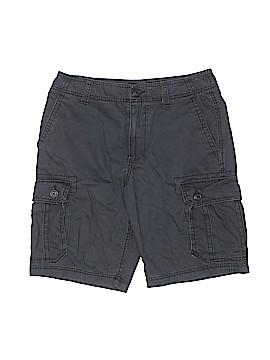 Old Navy Cargo Shorts Size 18