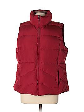 SB Active Vest Size XL