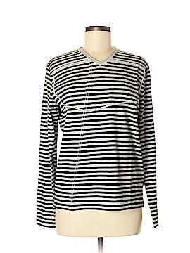 HUGO by HUGO BOSS Long Sleeve T-Shirt Size M