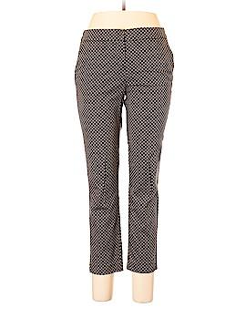 Sandro Dress Pants Size 10
