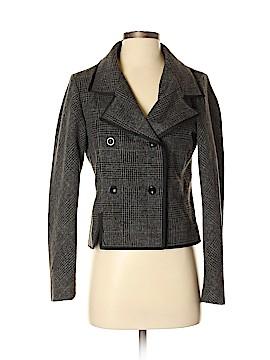 Cynthia Rowley TJX Jacket Size S