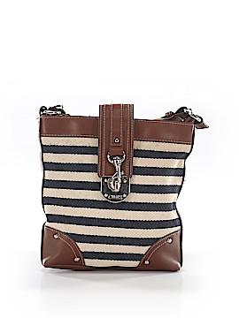 Chaps Crossbody Bag One Size