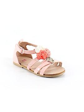 H&M Sandals Size 7 1/2