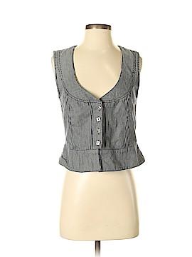 STETSON Vest Size S