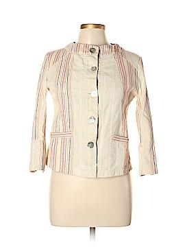 Firenze Jacket Size L