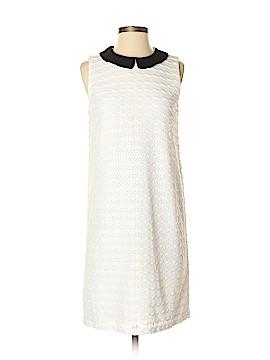 CeCe Casual Dress Size S