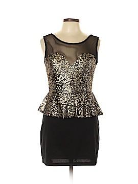 Lovemarks Cocktail Dress Size L