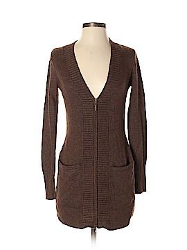 Cynthia Rowley TJX Cardigan Size XS